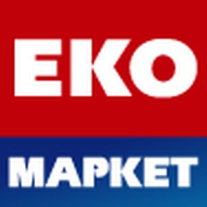 ЕВРО-чемпионат принесет с собой ЕВРО-сервис в торговле