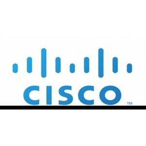 Cisco: 79% респондентов из России хотят сами решать, где им работать