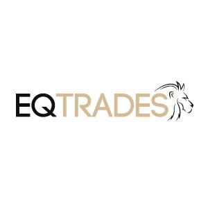 EQTrades, тестирующий новую веб-платформу EqTrader.Web  для трейдинга, покоряет высоты индустрии