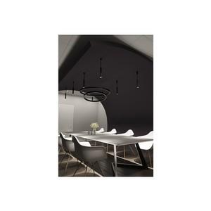 Выбраны победители архитектурного конкурса Rockfon Concept of ceilings, acoustic, life