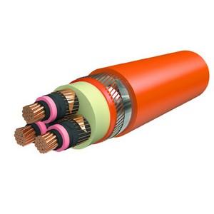 Сертификация кабеля