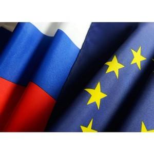 В Евросоюзе ожидают роста российской экономики