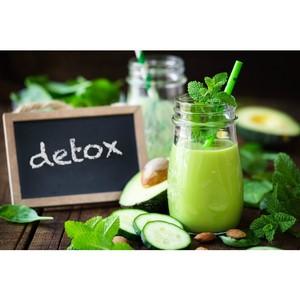 Ученые доказали пользу детоксикационного питания при лечении Covid-19