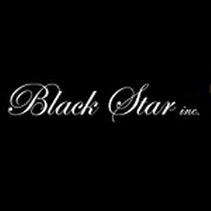 Black Star Mafia «разнесла» Олимпийский «в щепки»!