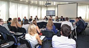 Принципы комплексного освоения территорий обсудят на Форуме RREF