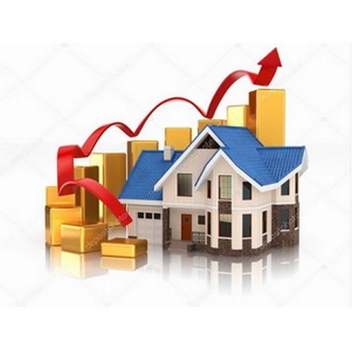 Рынок недвижимости ждёт поворот к… стабилизации?