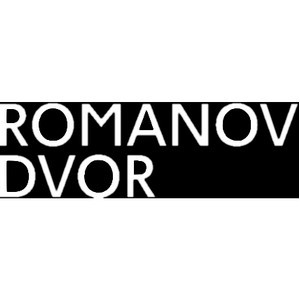 Резидент «Романова Двора» – бизнес-клуб «Атланты» – начал свою работу