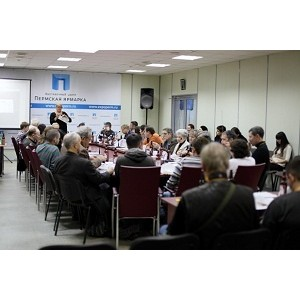 Компания «САН ИнБев» вновь поддержала форум бирофилов