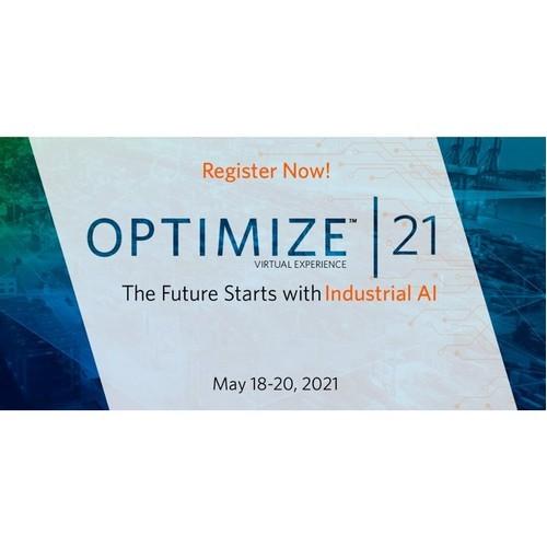 AspenTech анонсировала основную программу конференции Optimize 2021