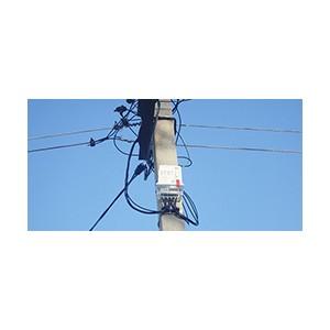 Специалисты «Кузбассэнерго – РЭС» установят 33 тысячи «умных счетчиков» электроэнергии