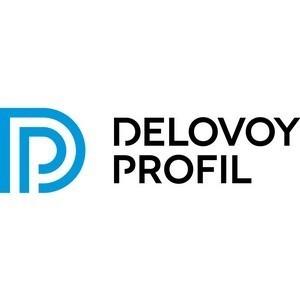 Группа компаний «Донстрой» и АКГ «Деловой Профиль» - 5 лет успешного партнерства