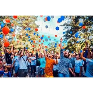 «Парад Российского студенчества» пройдёт в эту субботу в Петербурге