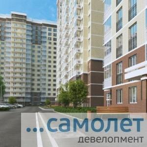 2,5 млн рублей за квартиру в ближайшем Подмосковье? Это реальность!