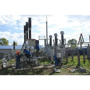 В МРСК Центра и Приволжья подведены итоги выполнения ремонтной программы за 6 месяцев 2016 года