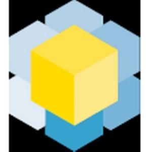 Cross Technologies получила статус сервисного партнера Huawei