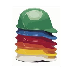 Автоматизируем учет в строительной компании