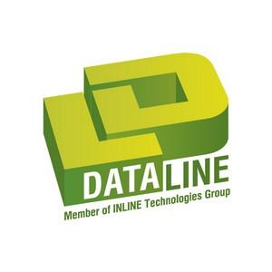 Компания DataLine запустила партнерский сервис WorksPad