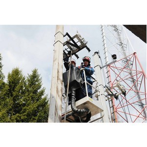 В Тулэнерго выполнено более 3300 договоров на техприсоединение к сетям