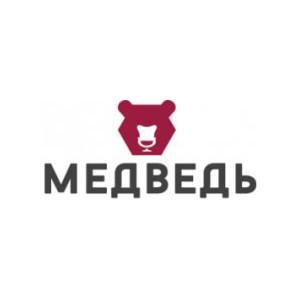 Российская мебель по доступным ценам в салонах «Медведь»