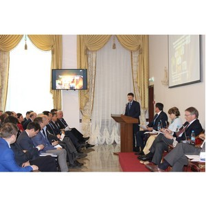 «Балтика» обсудила с бизнес-омбудсменами регионов модернизацию регулирования алкогольного рынка