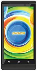 Старт продаж Digma Linx 4.5 на процессоре Intel® Atom™