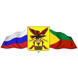Бизнес-омбудсмен Забайкалья поздравляет Палату адвокатов края