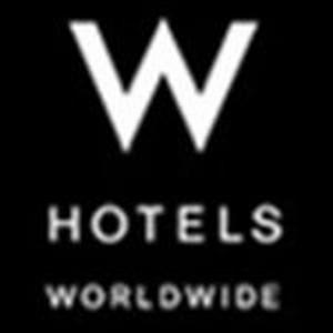 W Barcelona представляет инновационный дизайн нового стильного лаунжа W Lounge