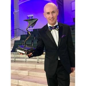 Pro-Vision – автор «оскароносных» проектов в сферах event и PR