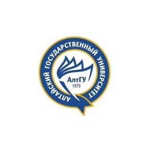 Опубликовано новое издание юридического института АлтГУ