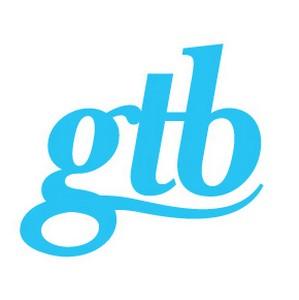 Глобальные агентства Team Detroit и Blue Hive меняют название на GTB
