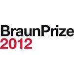 «Гениальный дизайн для комфортной жизни». Braun объявляет о старте конкурса BraunPrize 2012