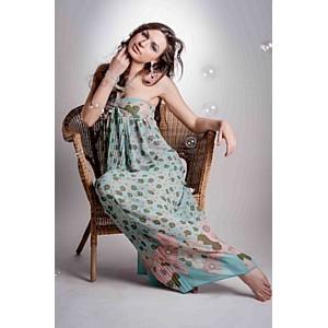 Впервые на российском рынке моды - онлайн обучение на