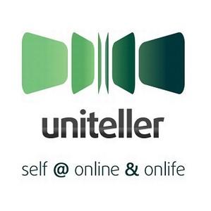 Uniteller подключил интернет-эквайринг для «Пулково-Сервис»