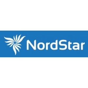 Авиакомпания NordStar открывает рейс из Минеральных вод в Стамбул