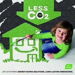 Panasonic был признан самым экологичным брендом электроники