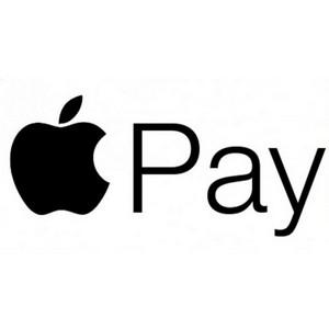 Uniteller поддержал Apple Pay!