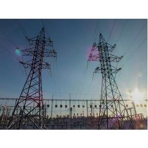 ФСК ЕЭС модернизирует систему РЗА 11 подстанций Западной Сибири
