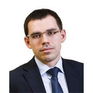 Эксперт SRG утвержден на позицию сопредседателя Комитета по оценочной деятельности РГУД