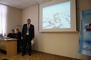 Арктические города должны стать территориями опережающего развития.