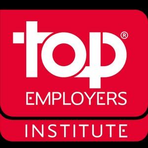 JTI признана лучшим работодателем в России
