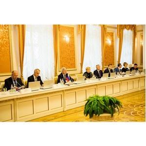 В Павловске построят завод по производству семян