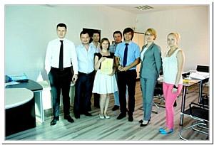 ТОС НП «ЮПН» провел первое заседание в статусе лучшего в России