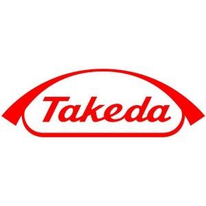 Инновационный онкогематологический препарат компании Takeda доступен для пациентов в России