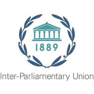30 июня - Международный день парламентаризма