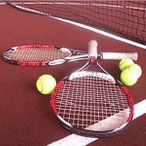 Сбербанк – генеральный партнер турнира по большому теннису