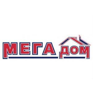 Новый «Мега Дом» в Одессе открылся благодаря российским инвесторам