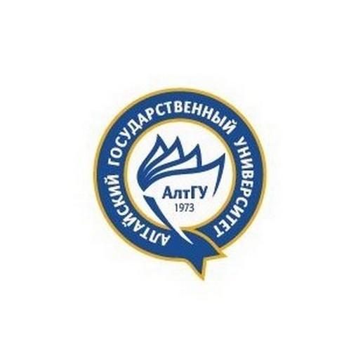 «Цифровой диктант 2021» на Алтае стартует в АлтГУ