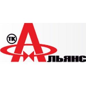 «ТК Альянс» представляет премиум-коллекцию летней спецодежды «Эксклюзив»