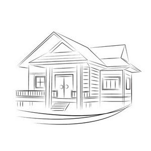 Проектирование частных домов - разработка лучших архитектурных решений