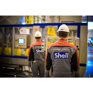Shell Helix - новый стандарт совместимости с биотопливом